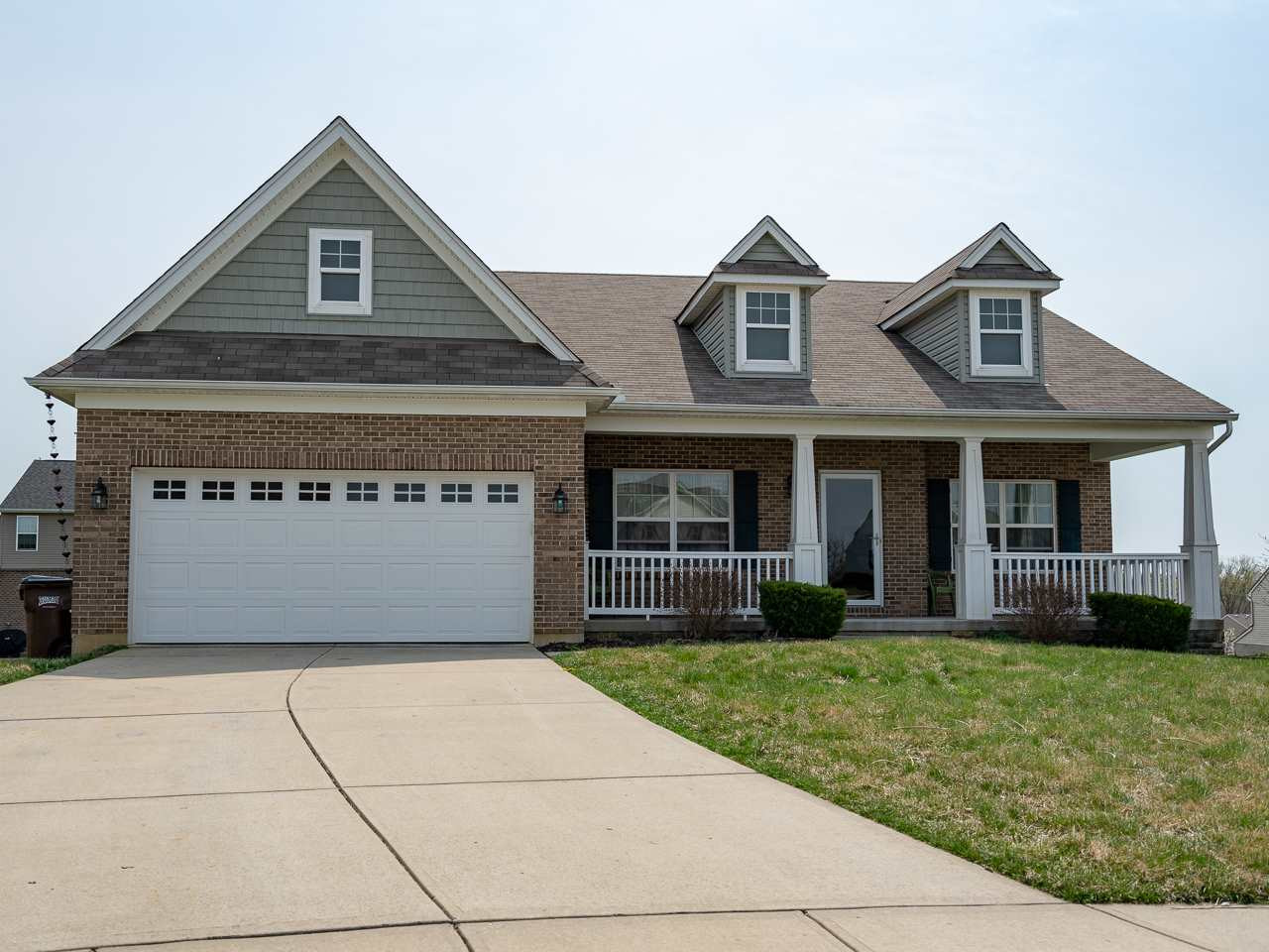 Photo 1 for 927 Ally Way Independence, KY 41051