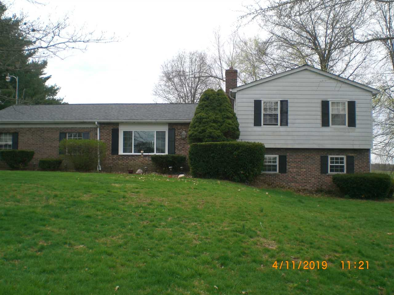 Photo 1 for 1297 Bramlage Walton, KY 41094