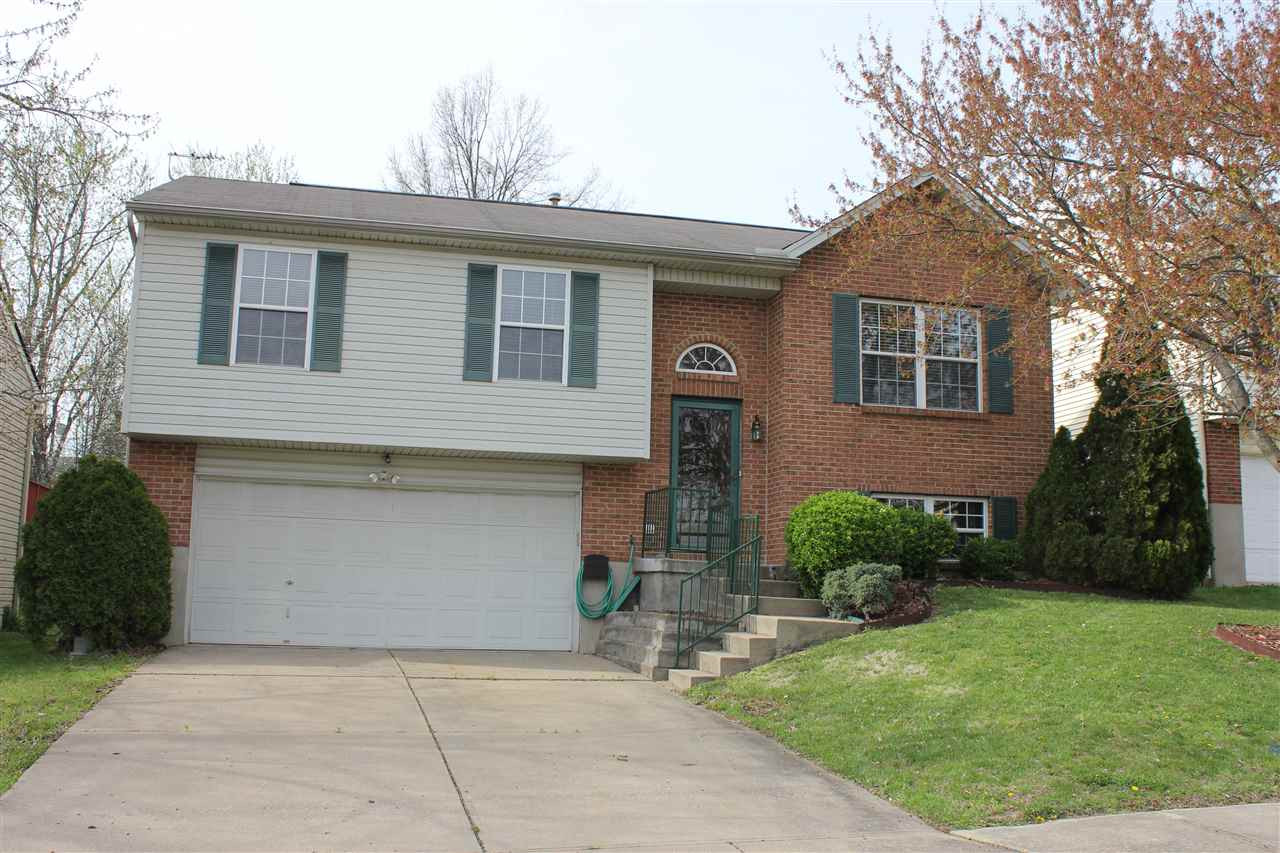 Photo 1 for 3650 Mitten Dr Elsmere, KY 41018