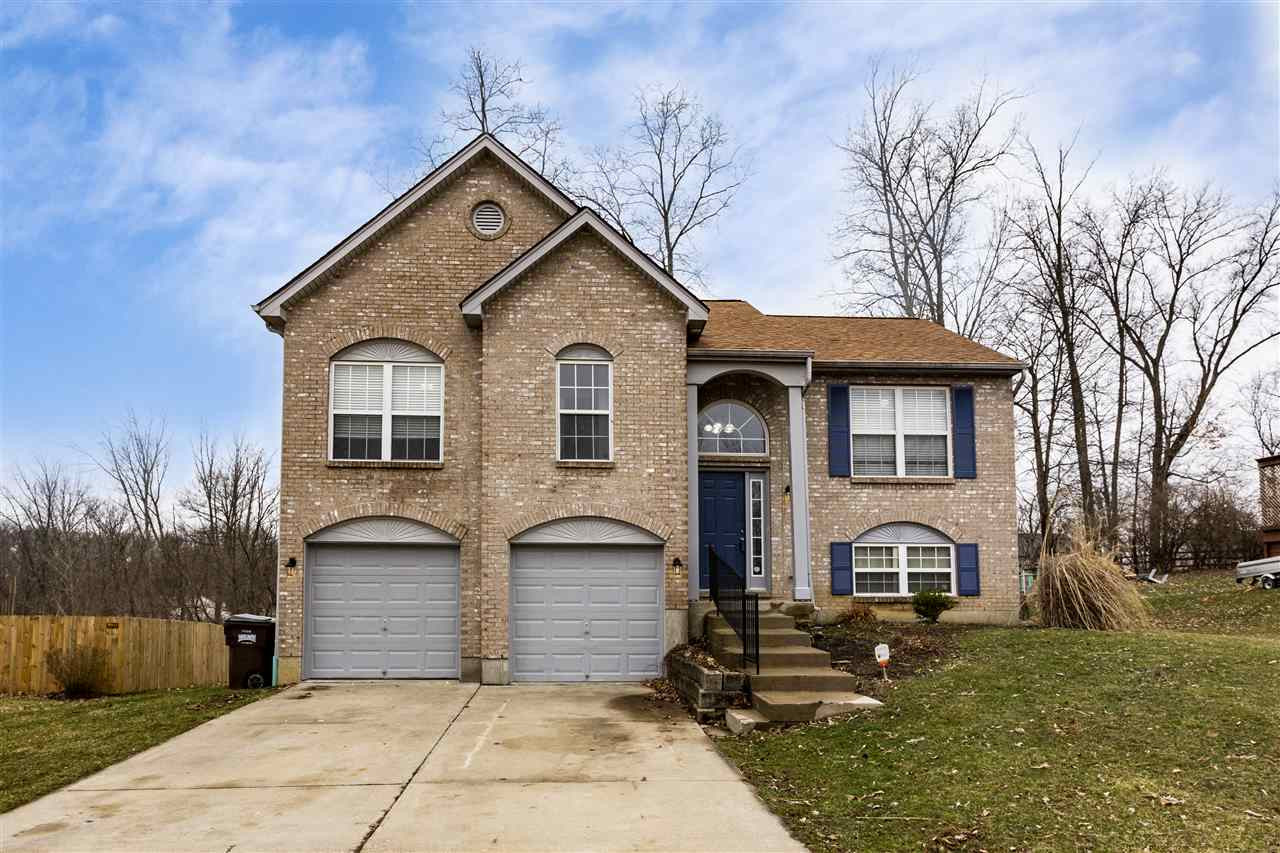 Photo 1 for 10422 Haversack Independence, KY 41051