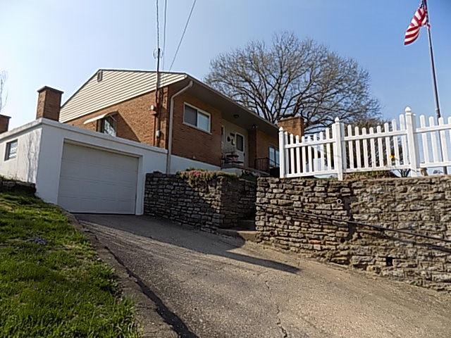 Photo 2 for 4517 Huntington Ave Latonia, KY 41015