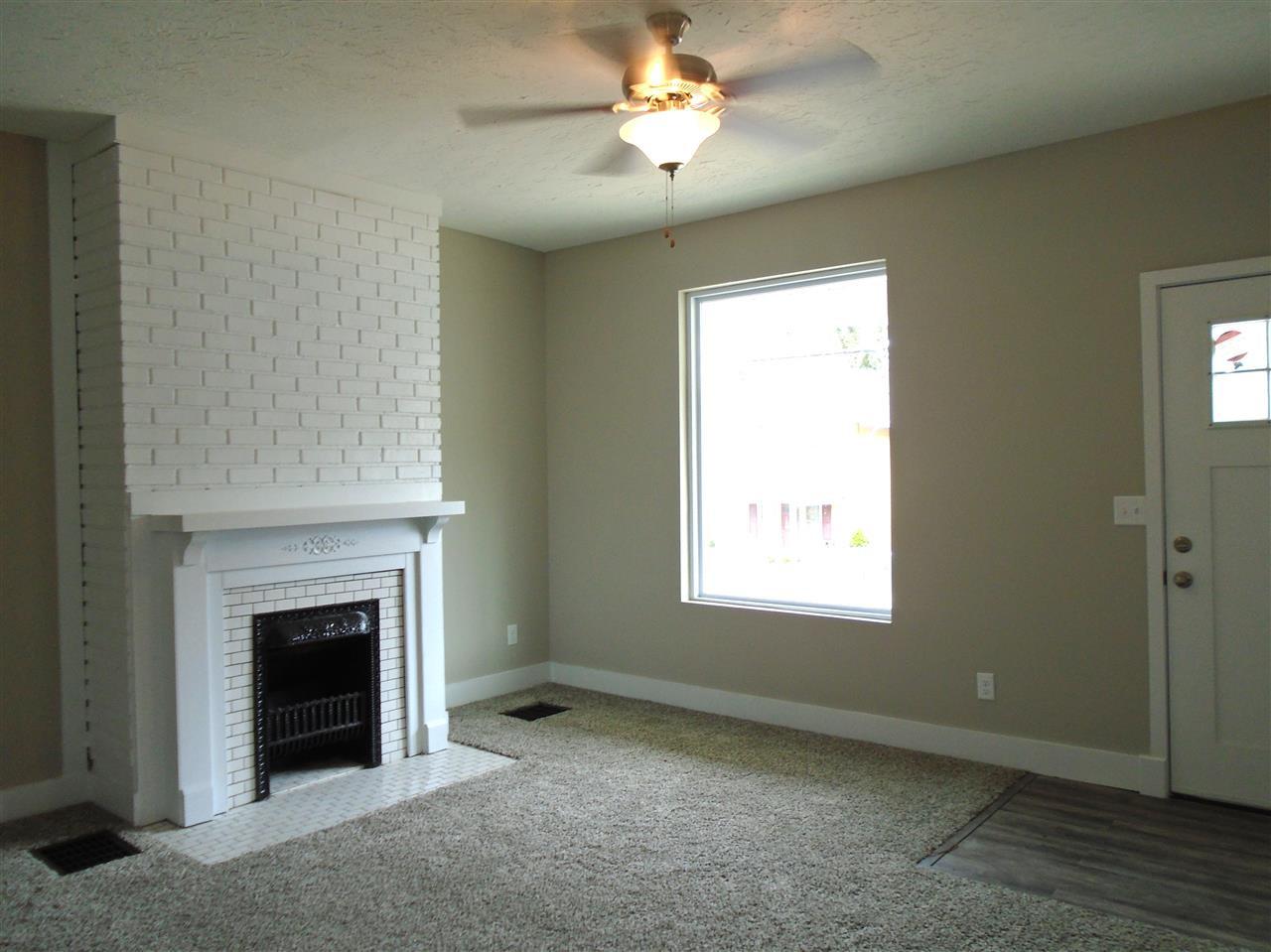 Photo 2 for 926 Maple Ave Dayton, KY 41074
