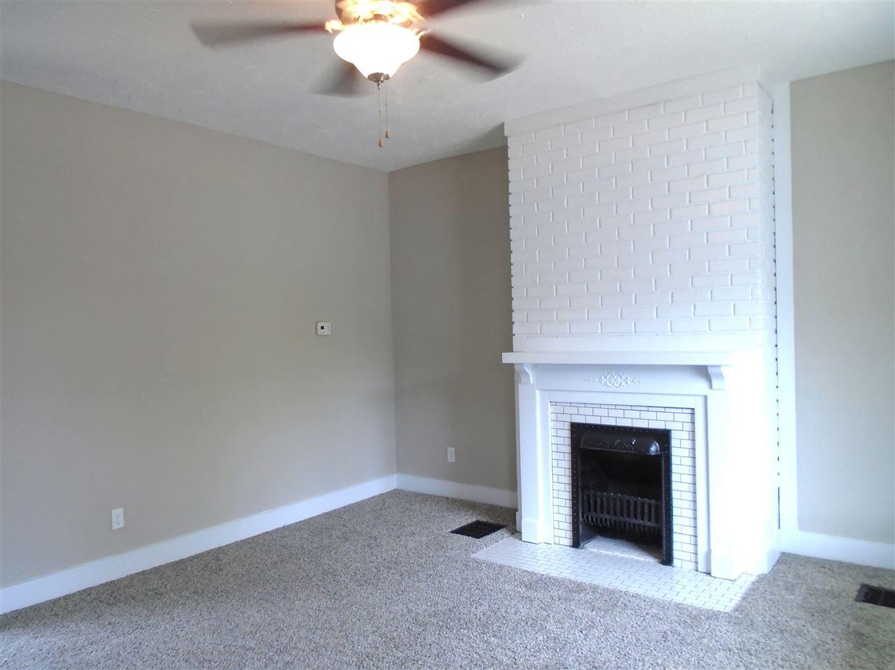 Photo 3 for 926 Maple Ave Dayton, KY 41074