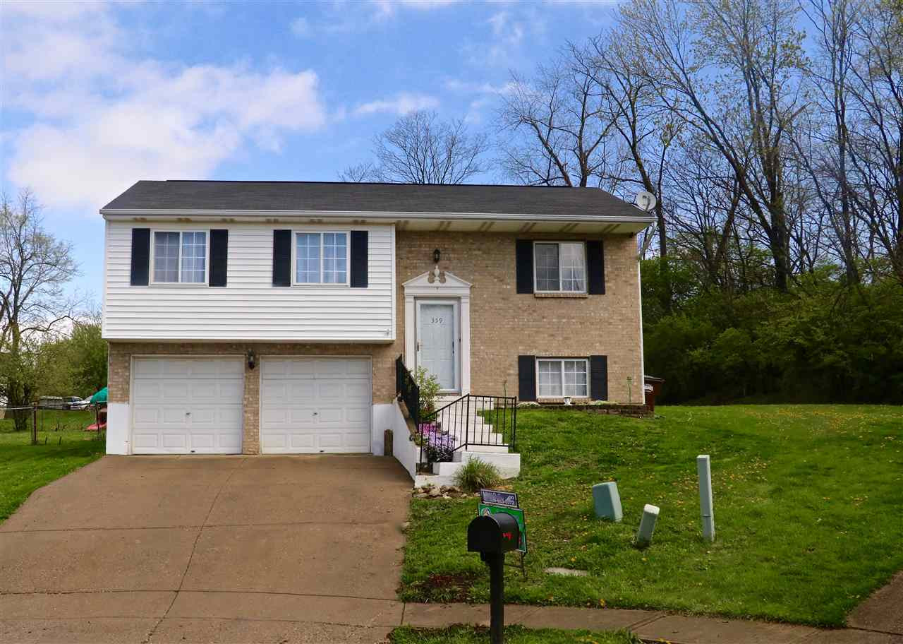 Photo 1 for 359 Eastern Ave Elsmere, KY 41018