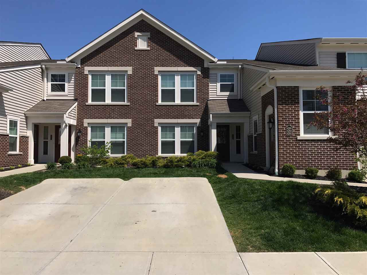 4264 Country Mill Rdg