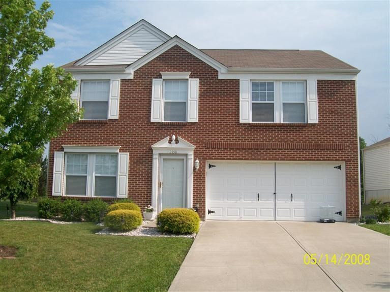 Photo 1 for 2158 Algiers Dr Union, KY 41091