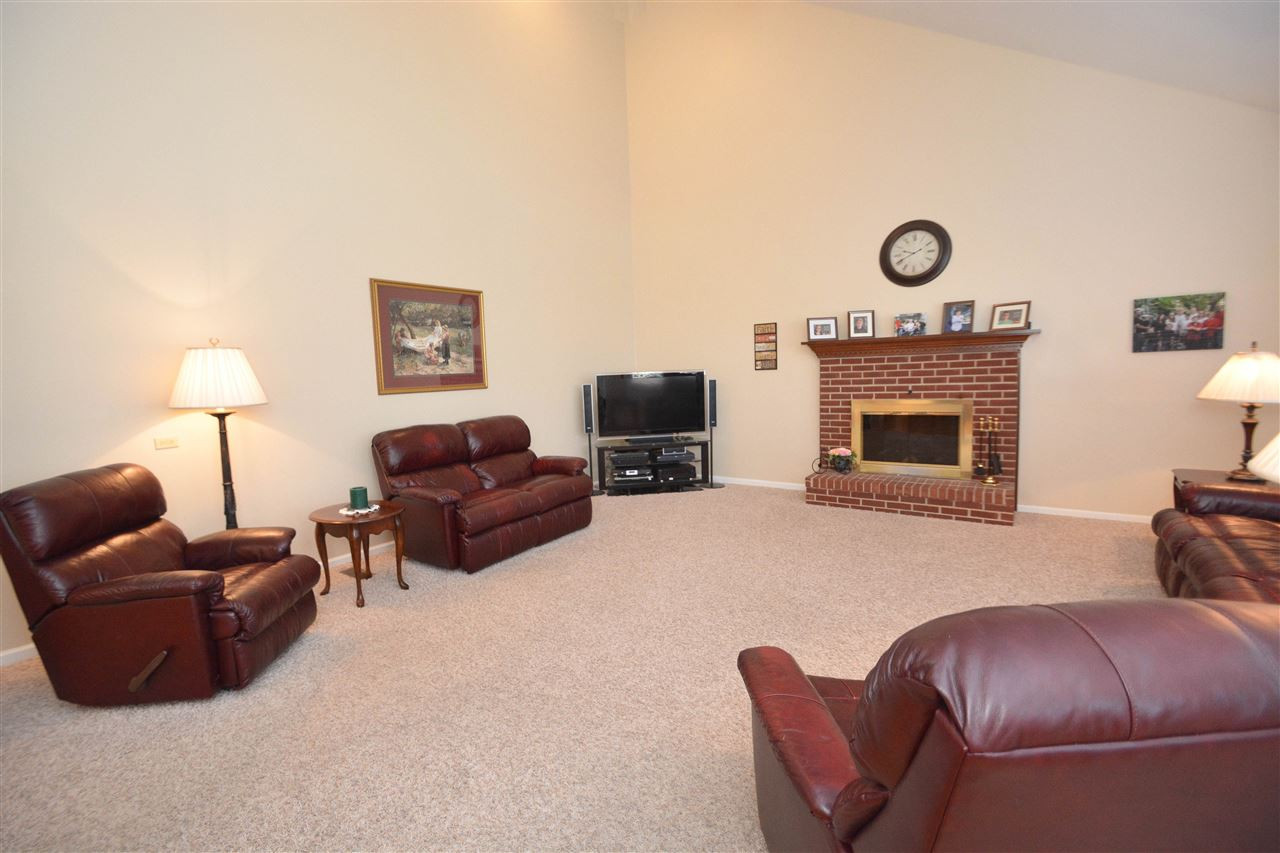Photo 2 for 10185 Glenfield Ct Union, KY 41091