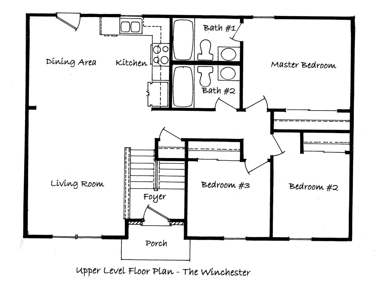 Photo 2 for 512 Summer Pointe Dr, LOT 7 Walton, KY 41094