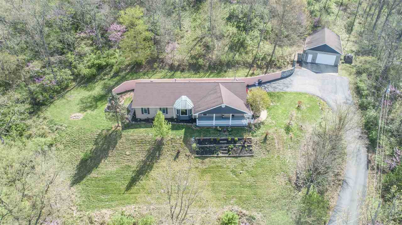 Photo 1 for 10752 Riddles Run Rd Union, KY 41091