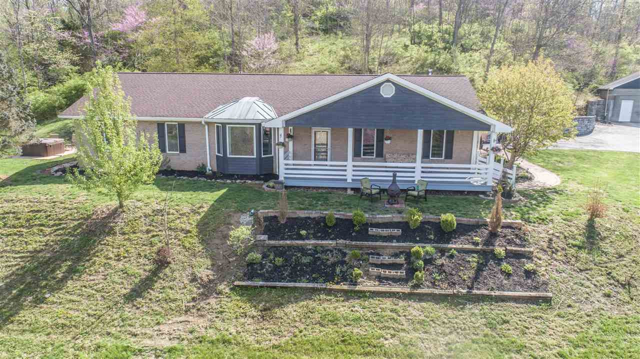 Photo 2 for 10752 Riddles Run Rd Union, KY 41091