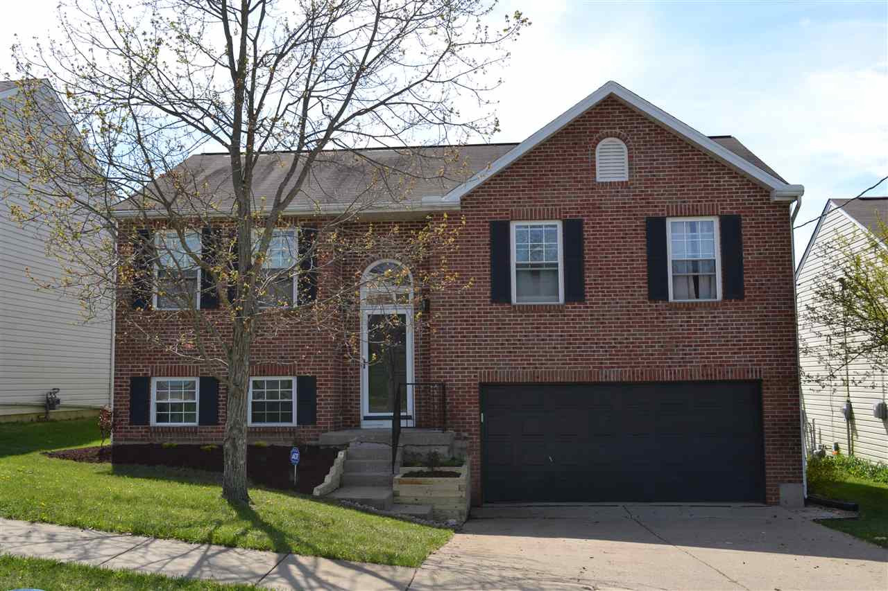 Photo 1 for 2681 Larch Ct Covington, KY 41017