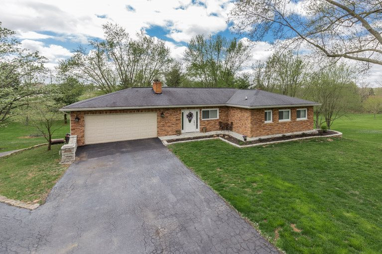Photo 2 for 2995 Lakeview Dr Independence, KY 41051