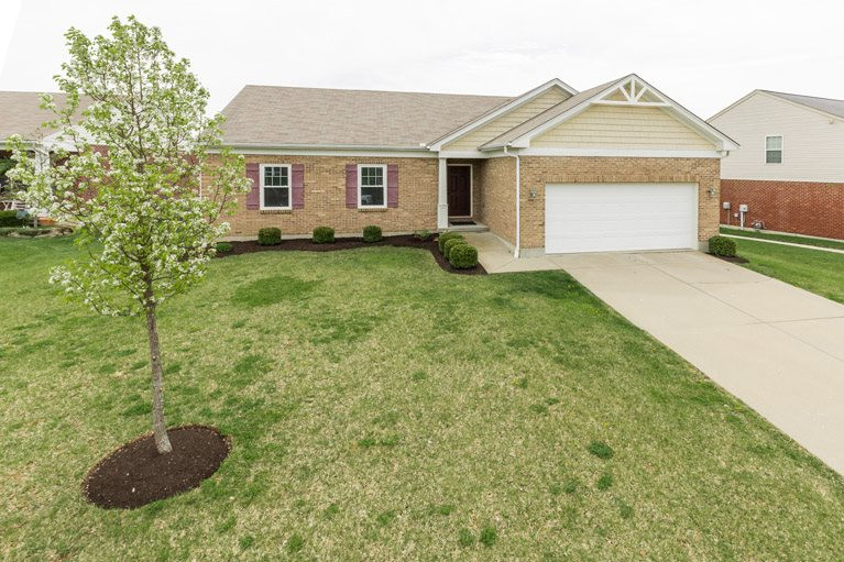Photo 1 for 935 Ally Way Independence, KY 41051