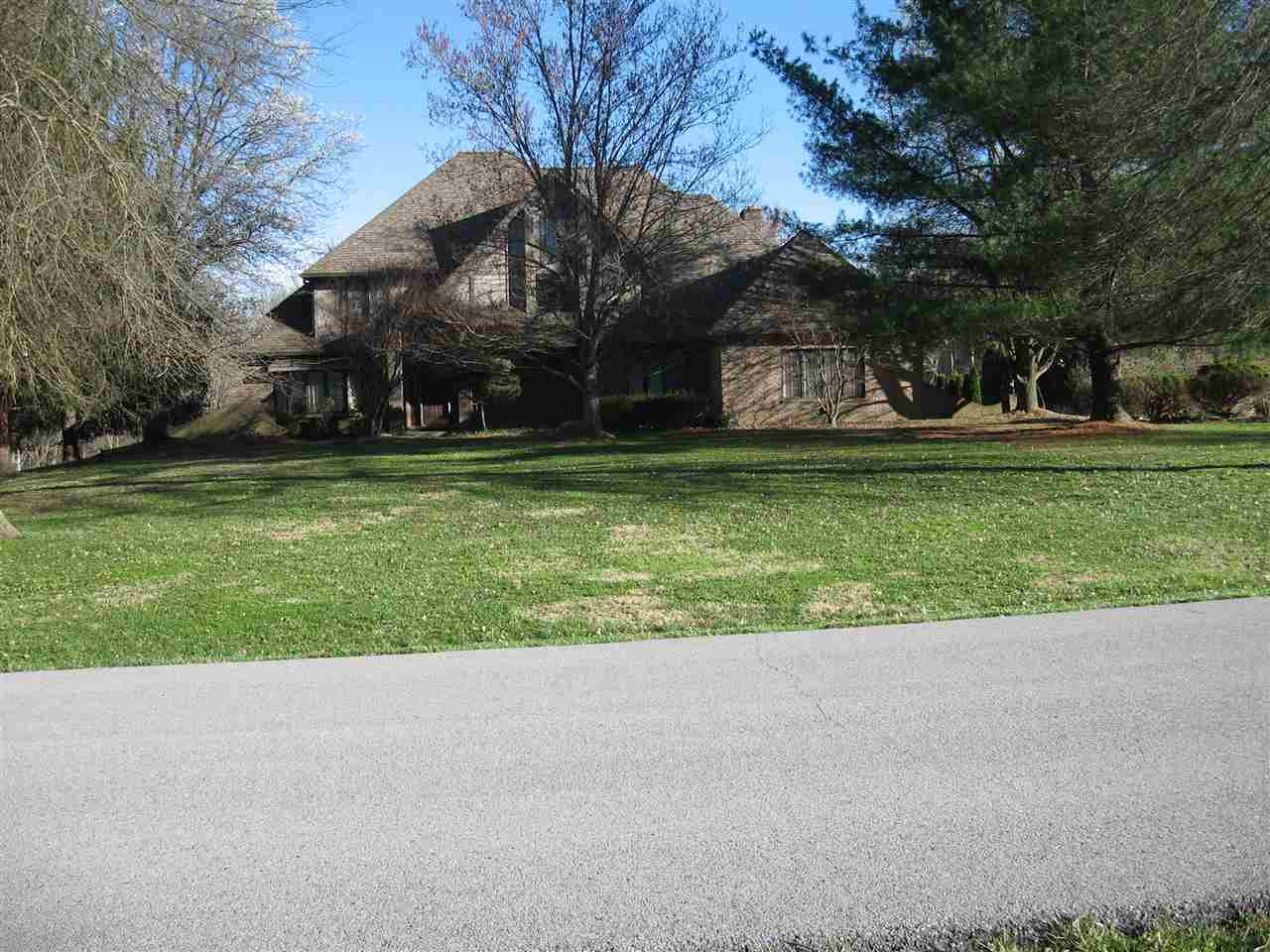152 Pleasant Valley Ct Butler, KY