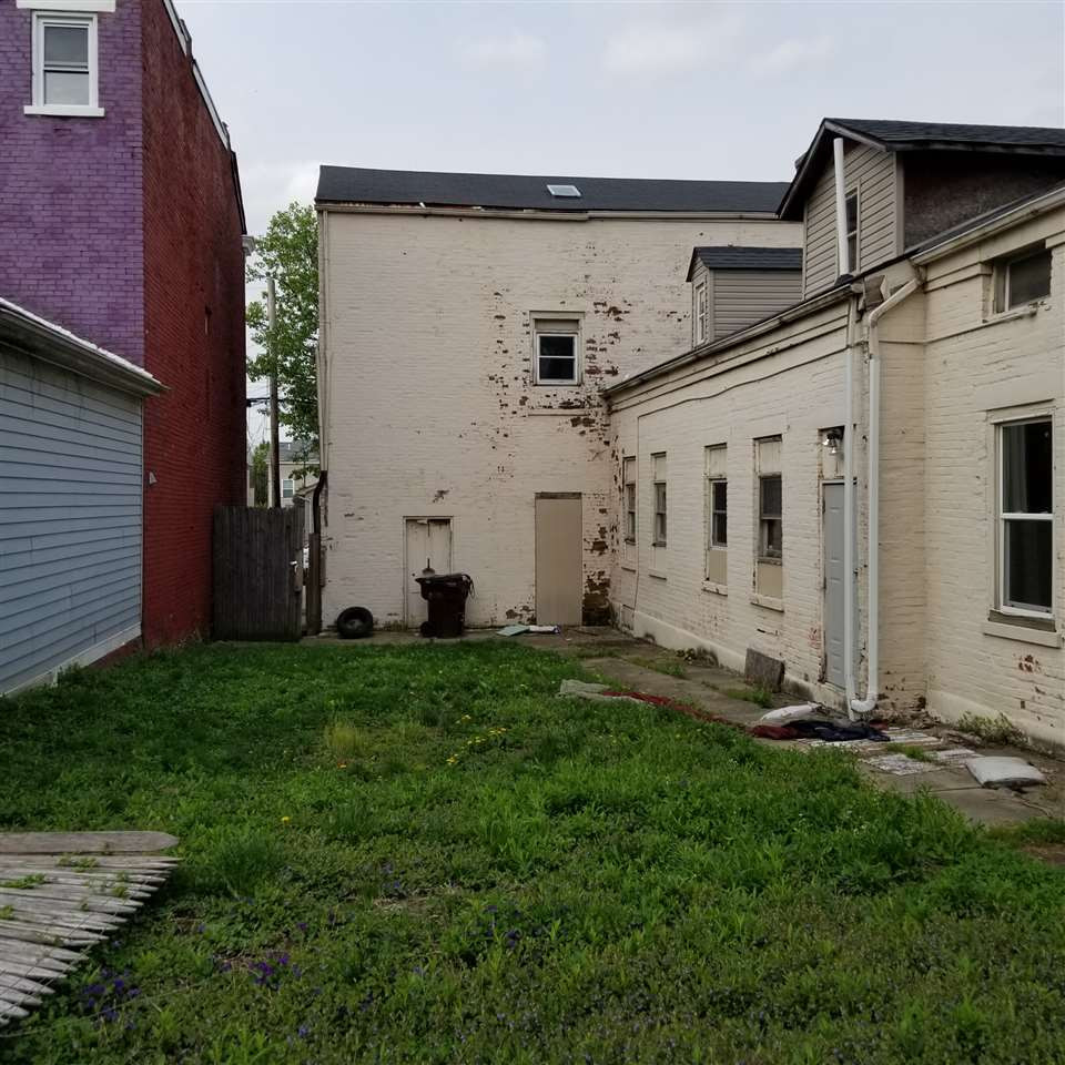 Photo 3 for 733 Central Newport, KY 41071