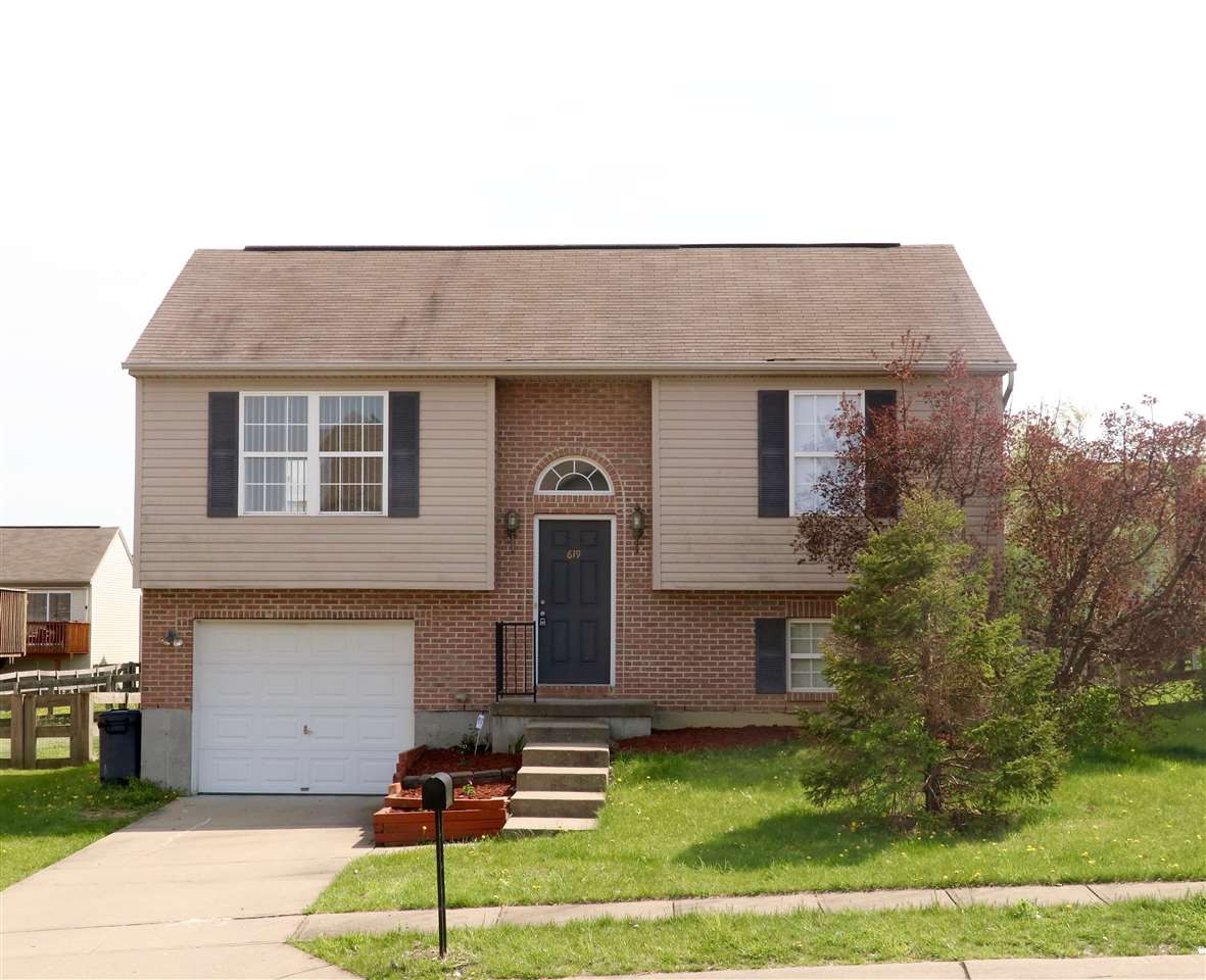 Photo 1 for 619 Cutter Ln Independence, KY 41051