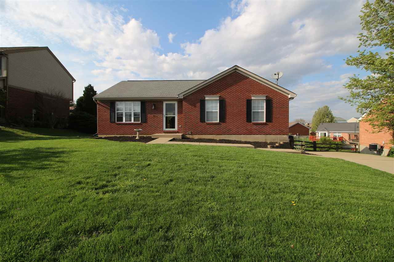 Photo 1 for 2118 Stoneharbor Independence, KY 41051