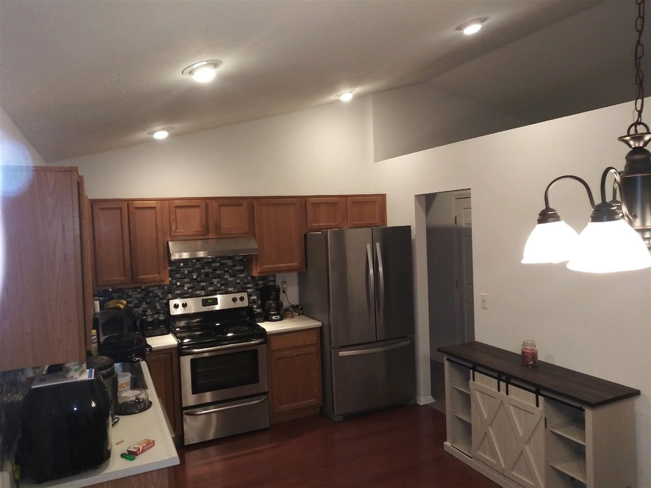Photo 3 for 565 Ripple Creek Elsmere, KY 41018