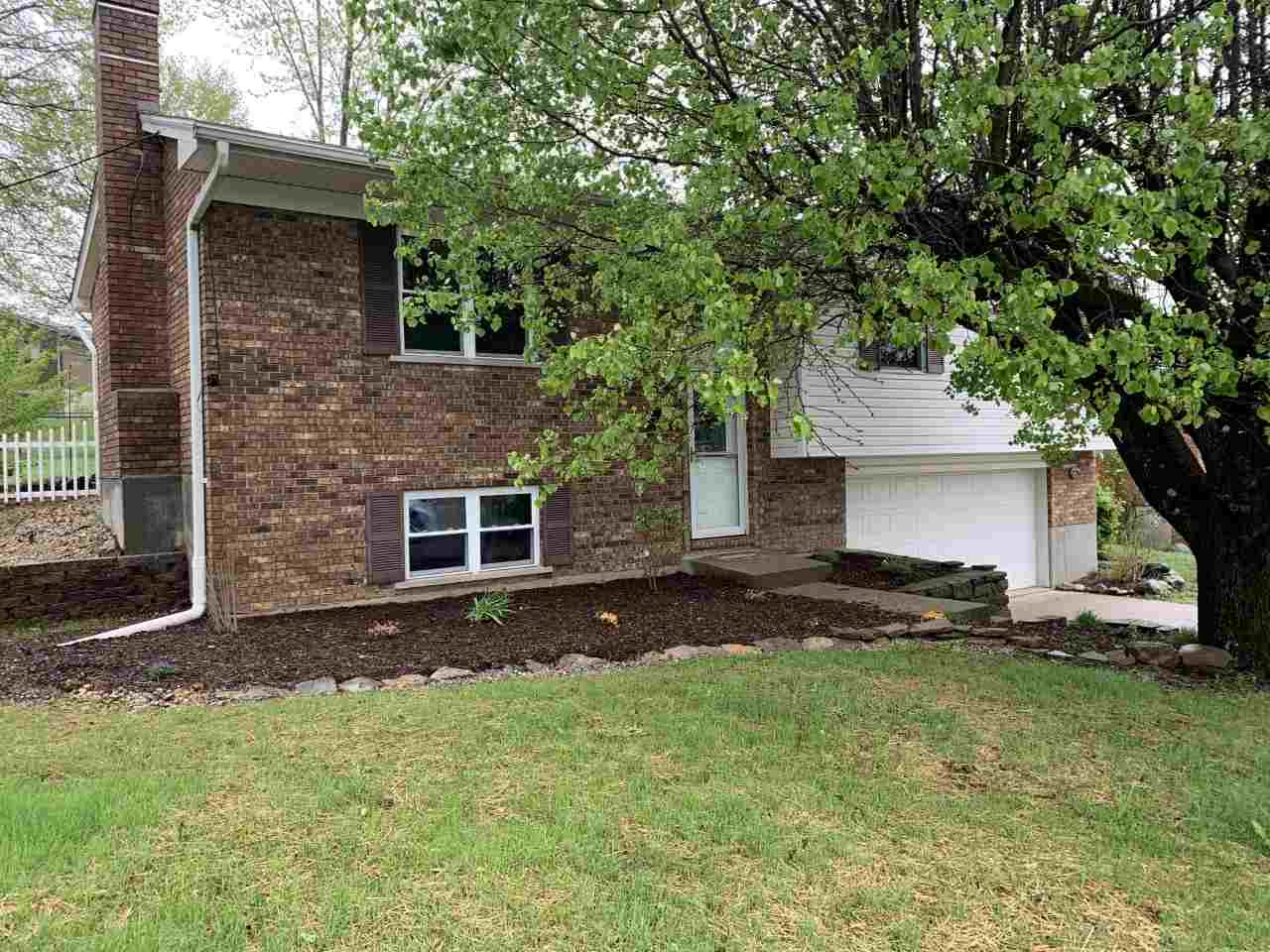 Photo 1 for 8581 Winthrop Cir Florence, KY 41042