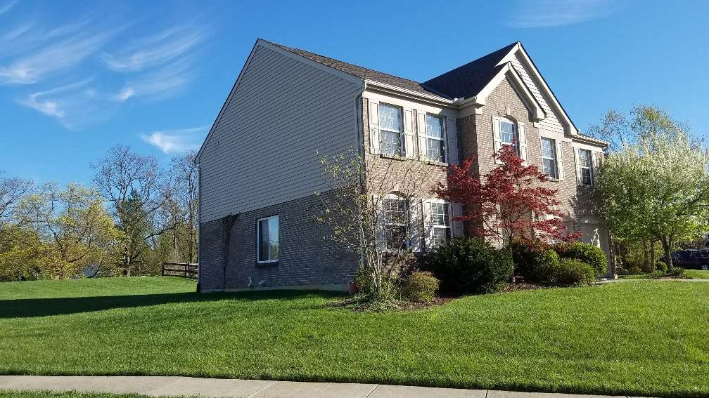Photo 3 for 1127 Bayswater Dr Union, KY 41091