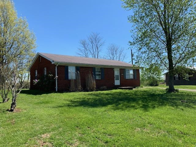Photo 3 for 1680 Georgetown Owenton, KY 40359