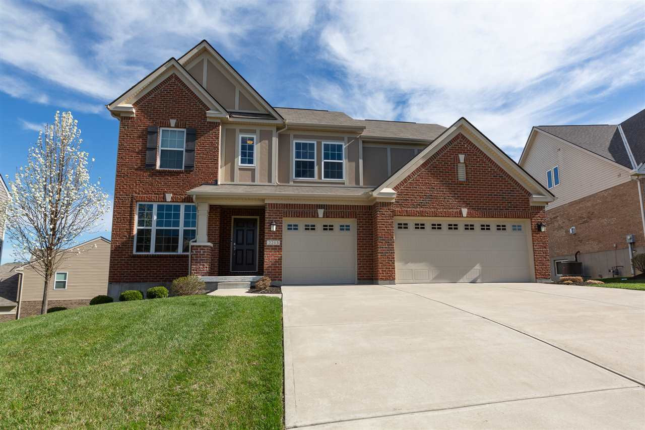 2213 Daybloom Ct
