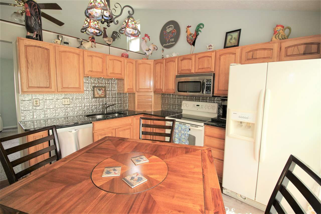 Photo 3 for 1782 Promontory Dr Florence, KY 41042