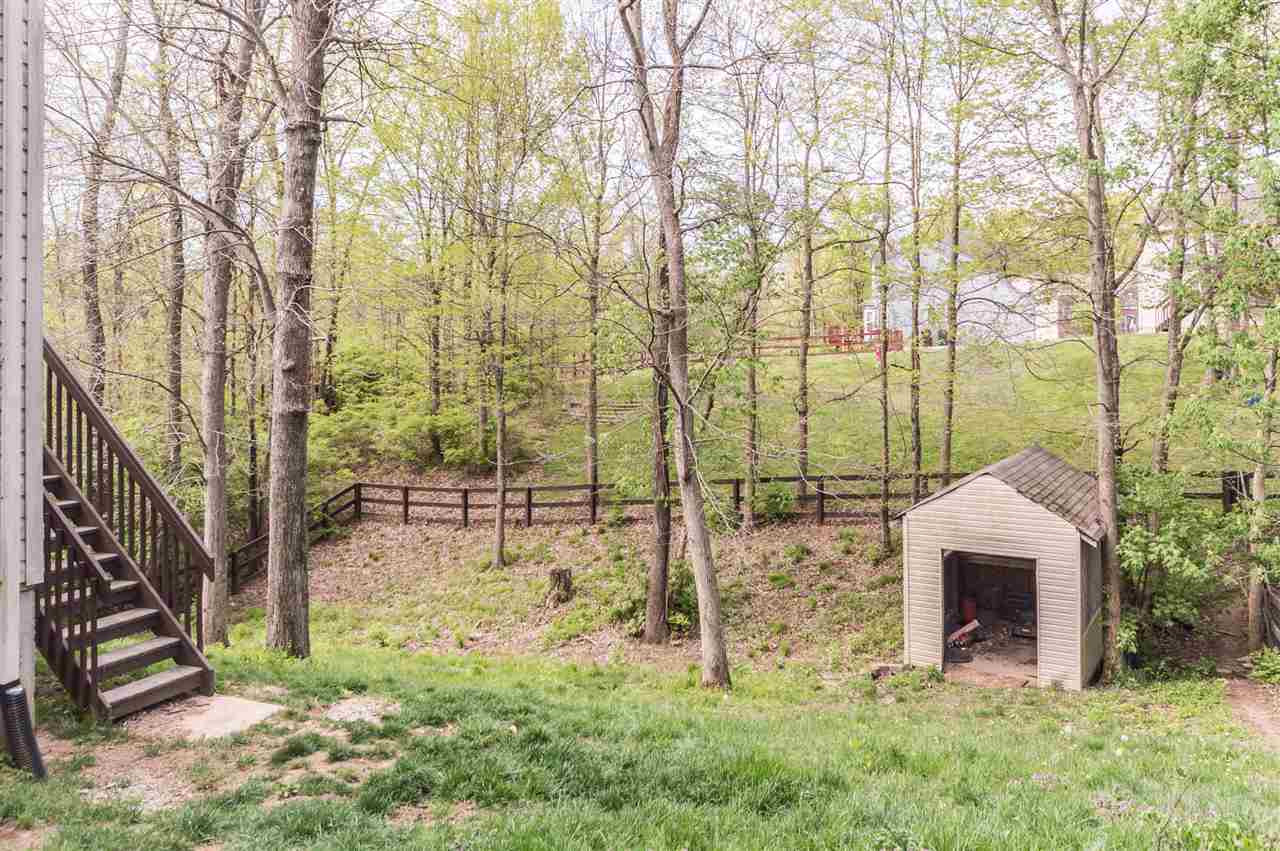 Photo 2 for 10438 Burnsides Way Independence, KY 41051