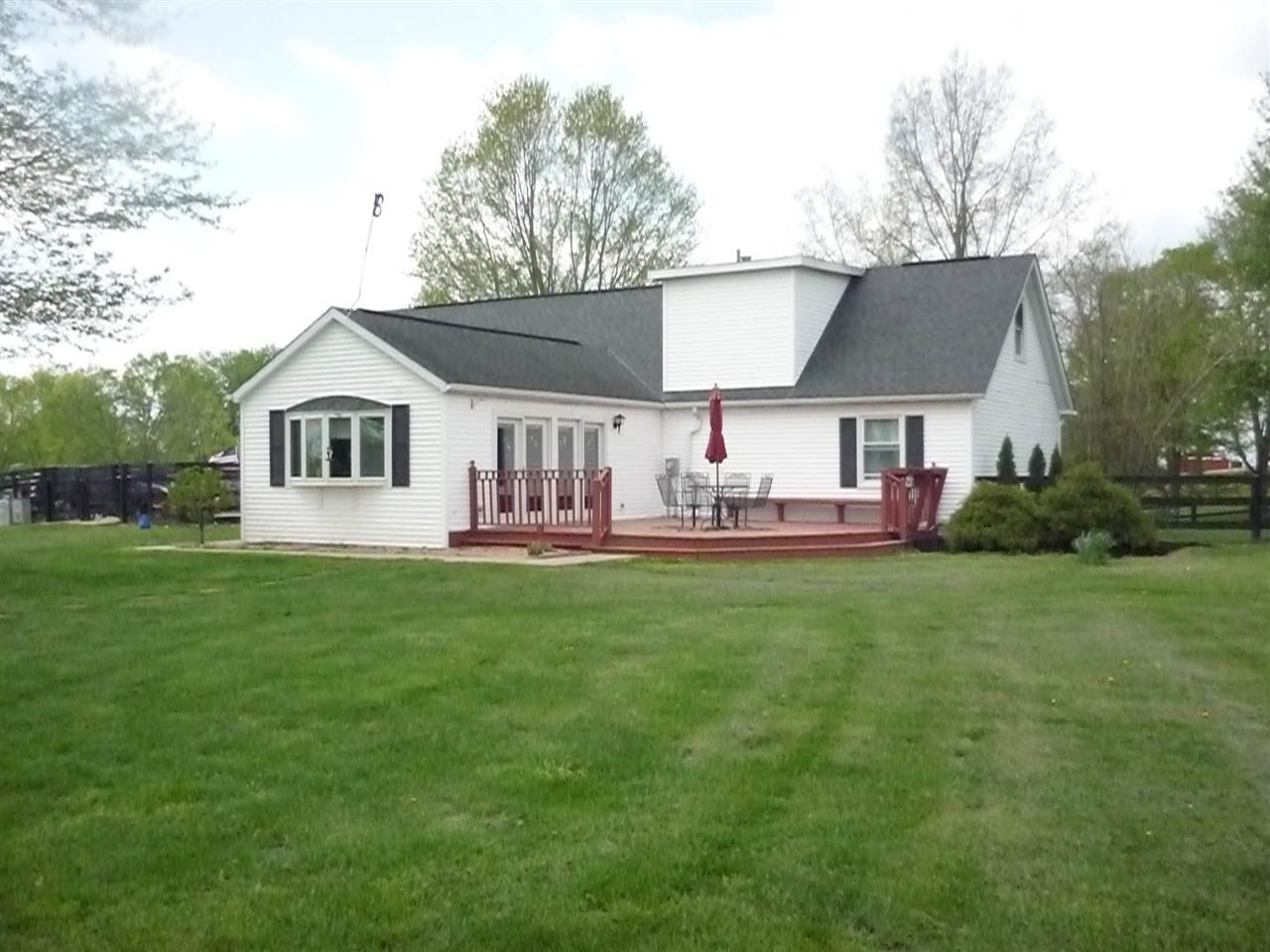 Photo 3 for 11850 Dickerson Rd Walton, KY 41094