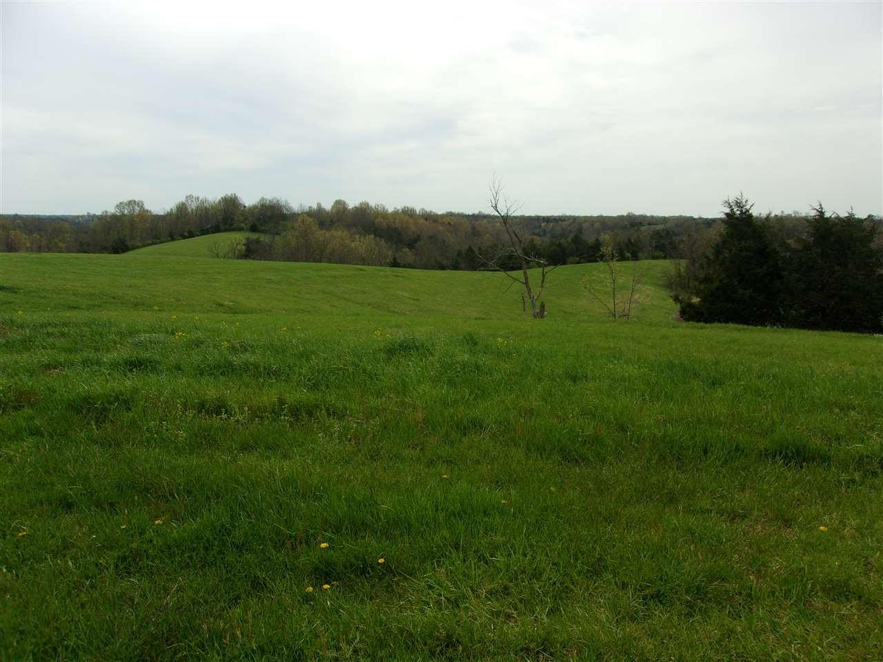 2473 Salem Ridge Rd