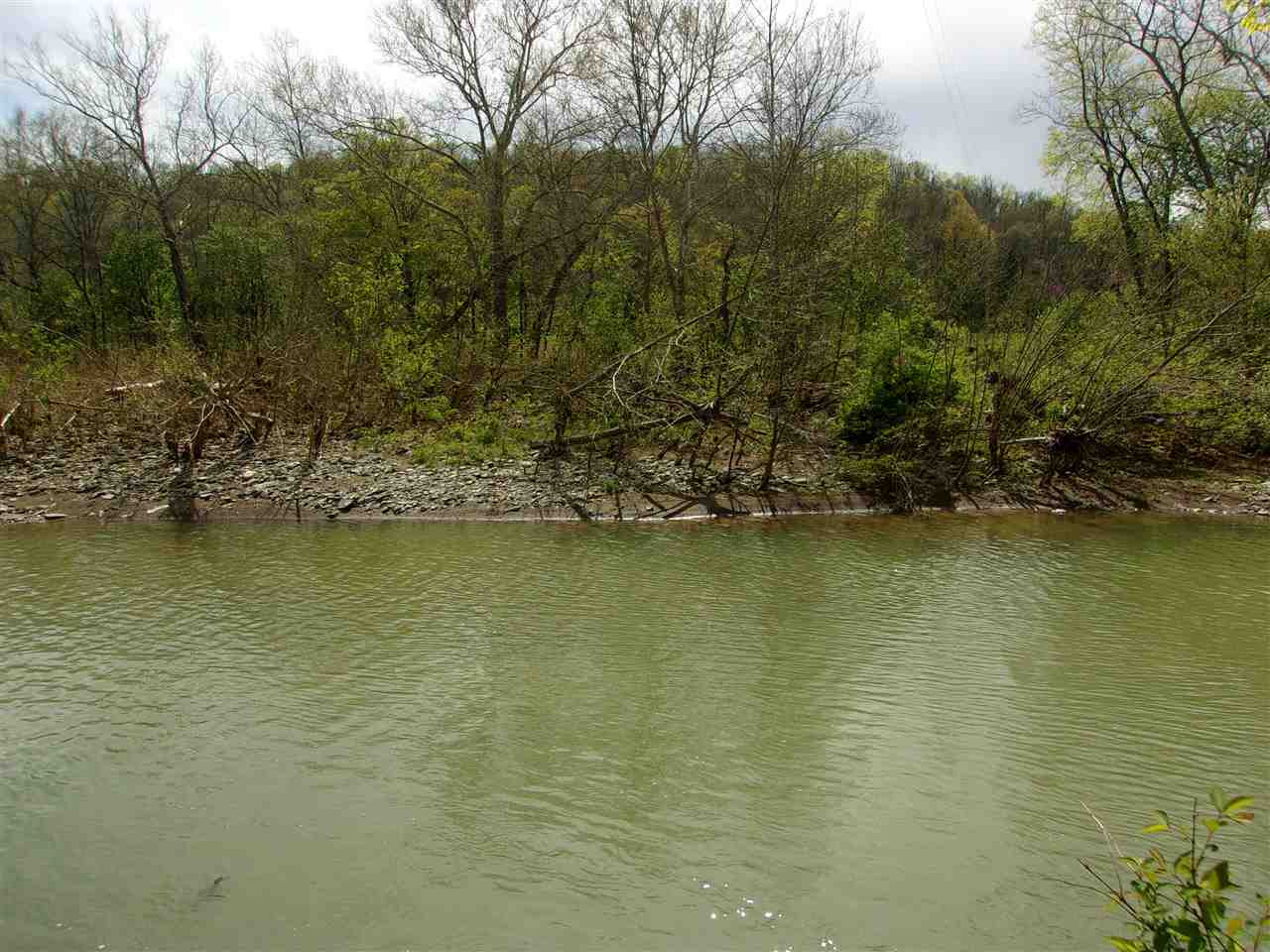 Photo 2 for Hwy 1159 Foster, KY 41043