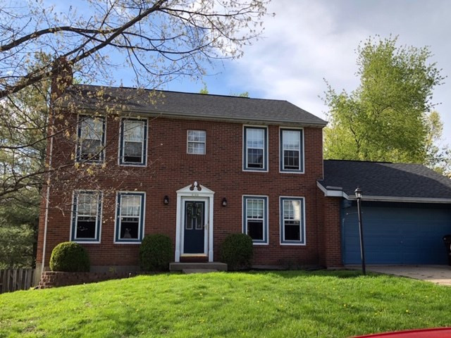 Photo 1 for 2148 W Horizon Dr Hebron, KY 41048