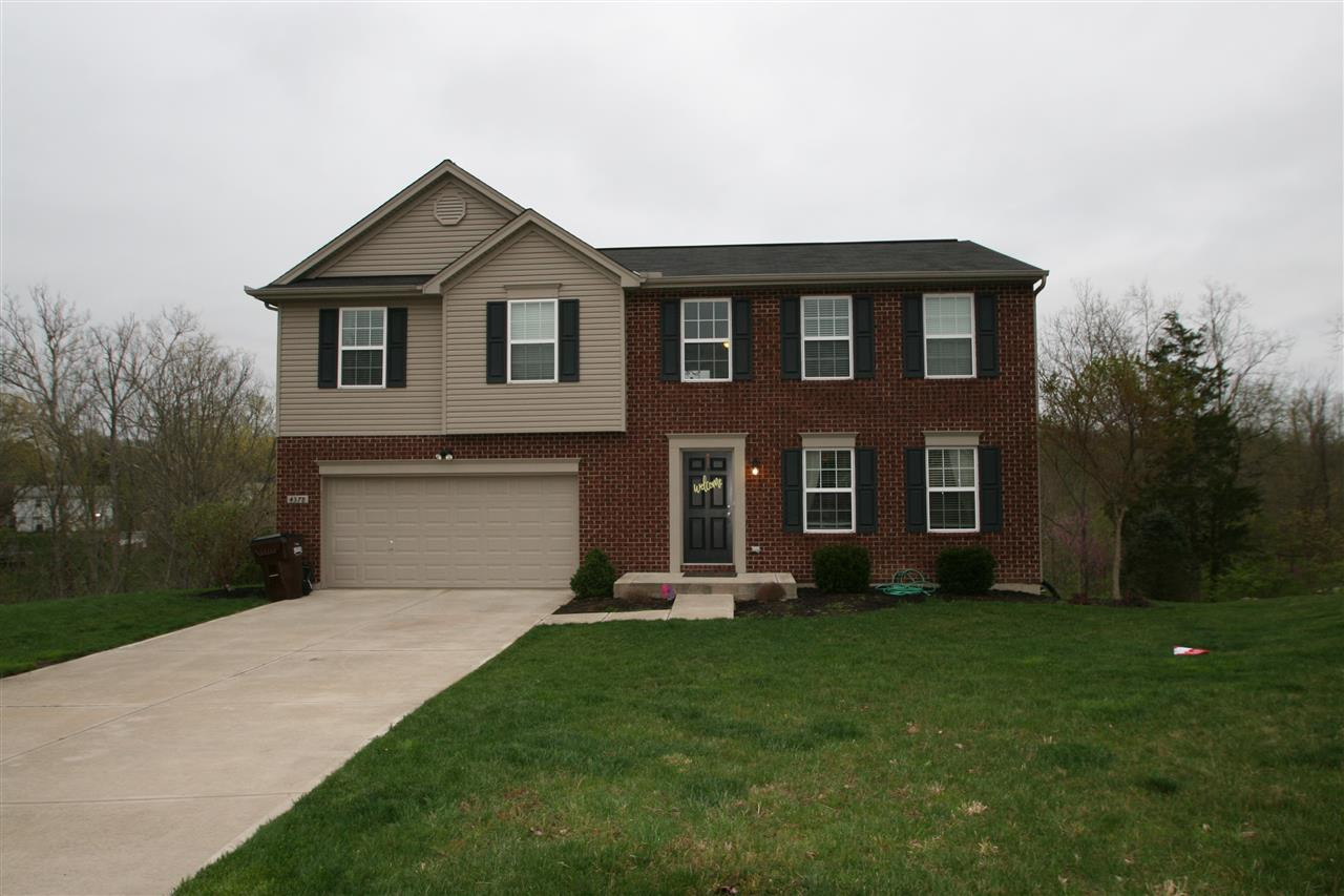 Photo 1 for 4378 Alleen Ct Independence, KY 41051