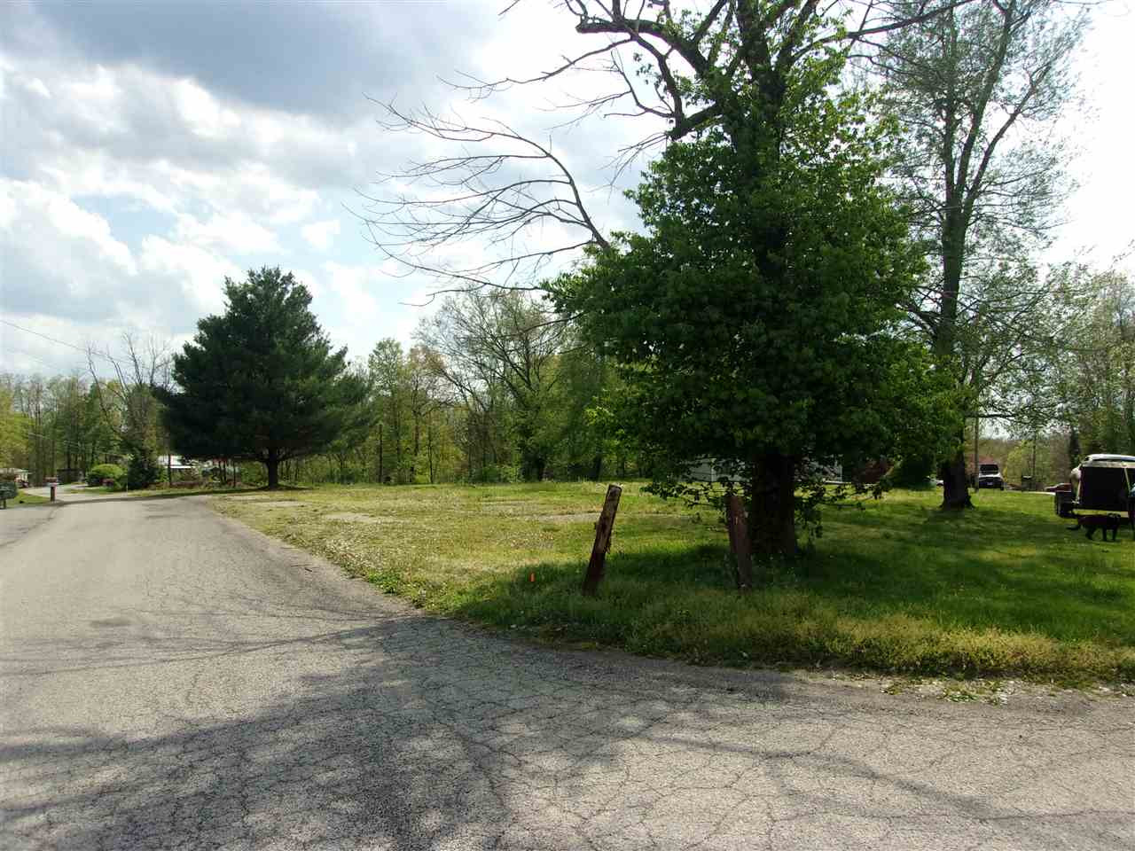 Photo 3 for 0 Woodland Acres Rd Brooksville, KY 41004