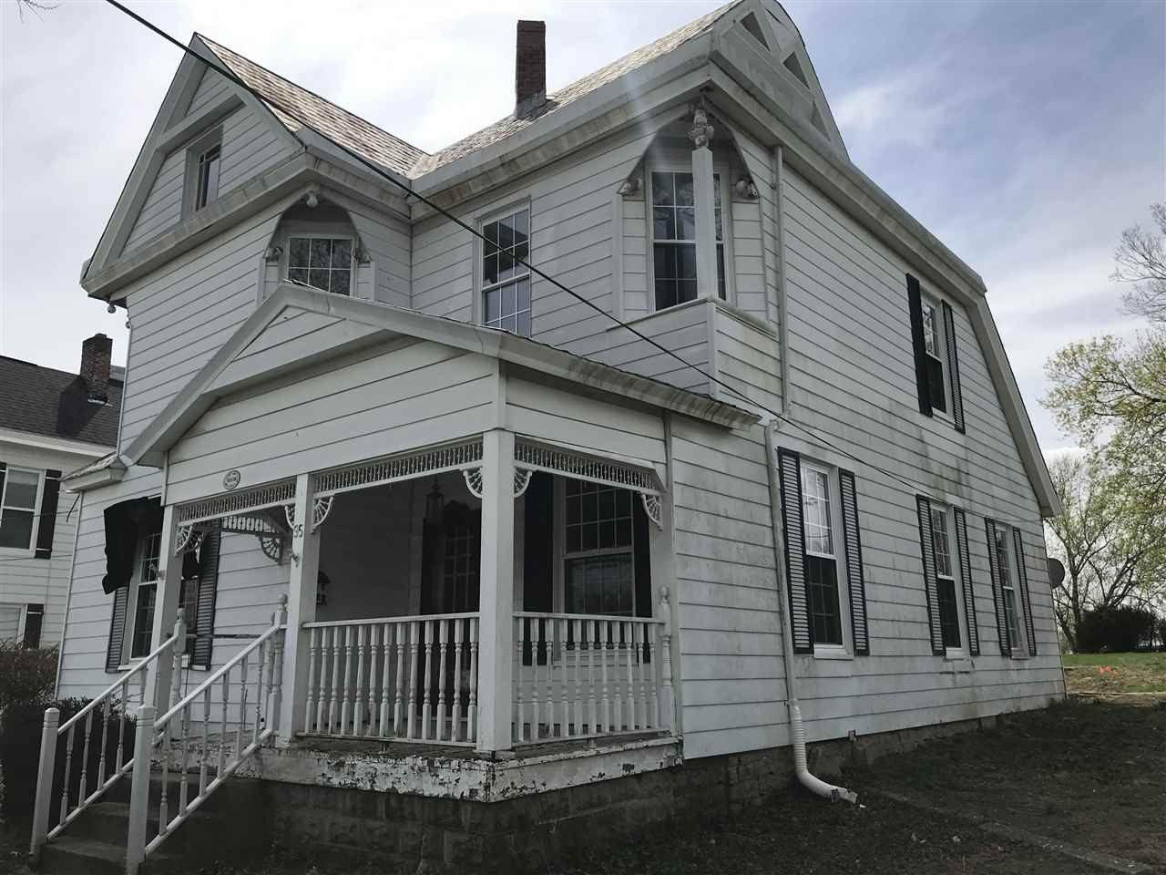 Photo 3 for 95 N Main St Walton, KY 41094