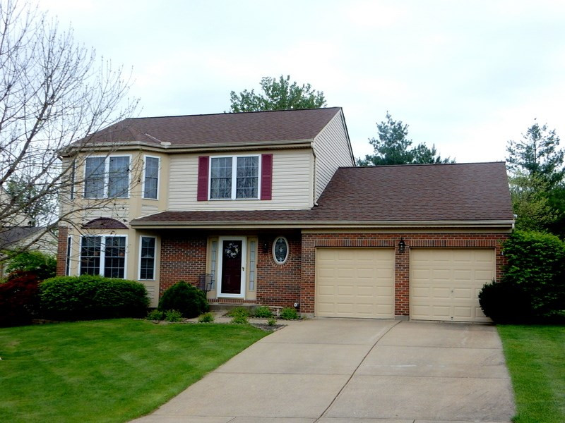 Photo 1 for 2070 Fullmoon Ct Independence, KY 41051