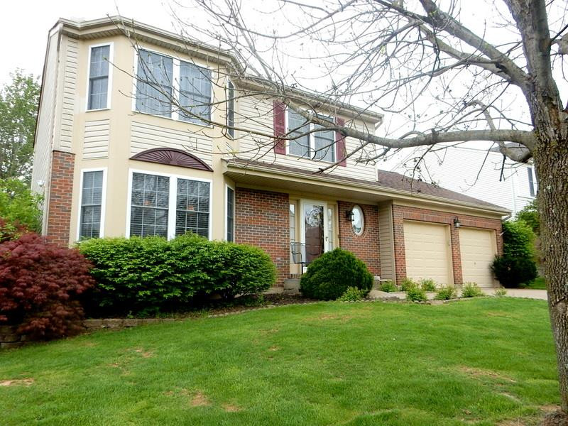 Photo 2 for 2070 Fullmoon Ct Independence, KY 41051
