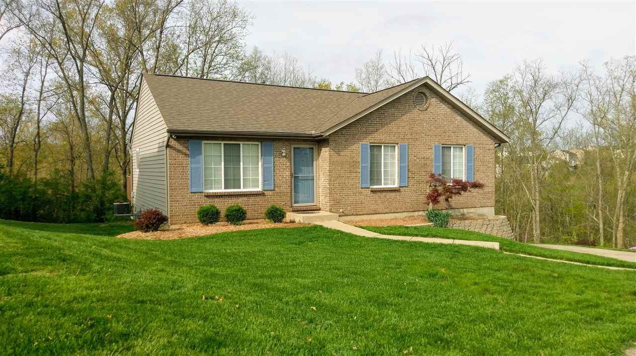 Photo 2 for 95 Simon Ct Independence, KY 41051