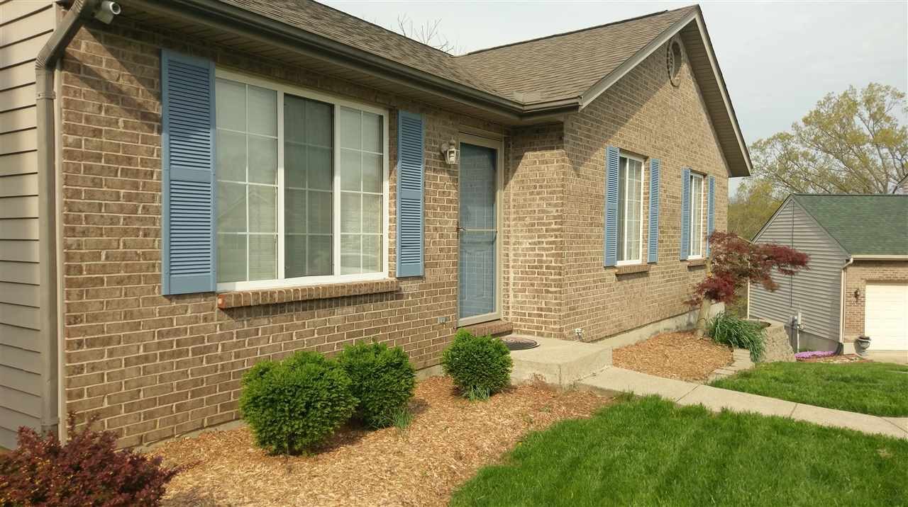 Photo 3 for 95 Simon Ct Independence, KY 41051