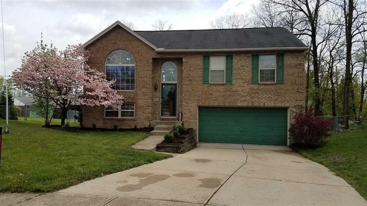 Photo 1 for 1853 Brady Ct Elsmere, KY 41018