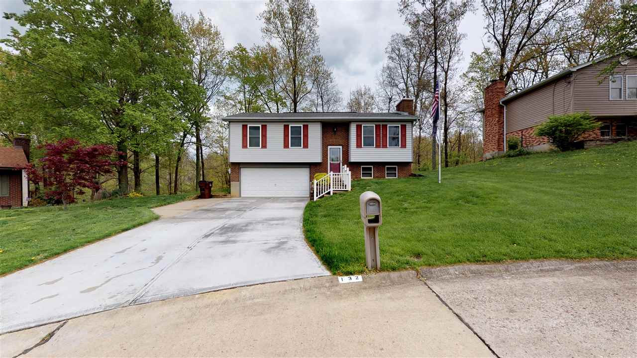 Photo 1 for 132 Sylvan Dr Independence, KY 41051