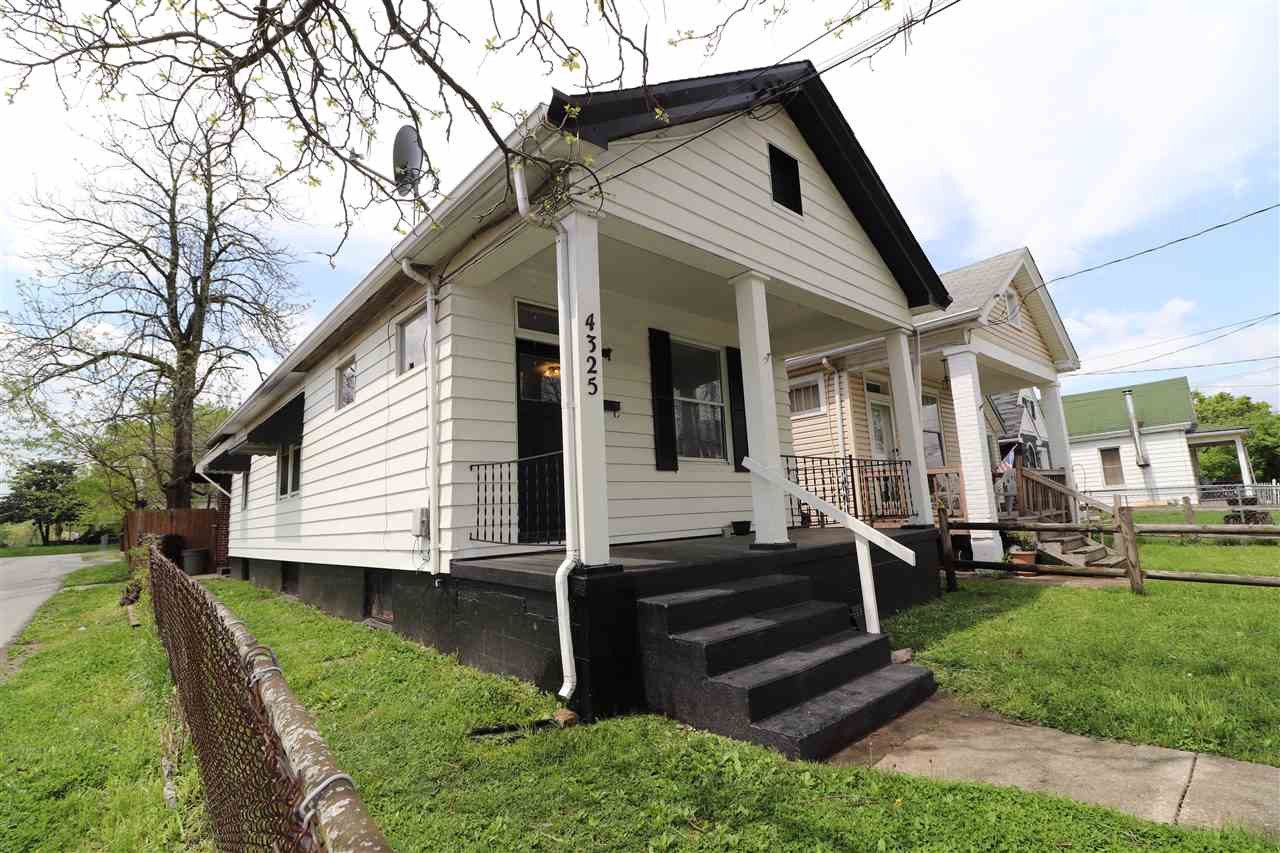 Photo 2 for 4325 Mckee St Latonia, KY 41015