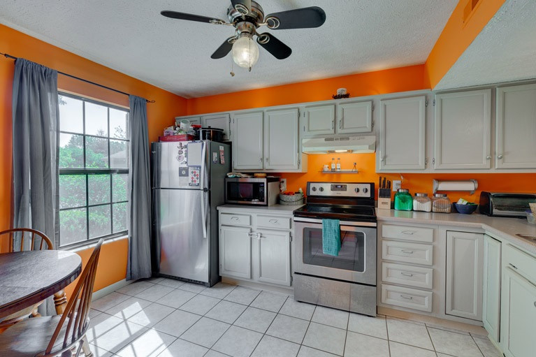 Photo 3 for 218 Cobblestone Ct Cold Spring, KY 41076