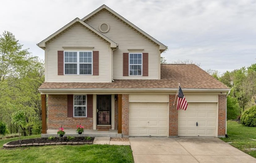 Photo 1 for 4977 Pumpkin Patch Way Independence, KY 41051