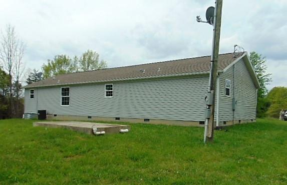 Photo 2 for 1180 Kincaid Owenton, KY 40359