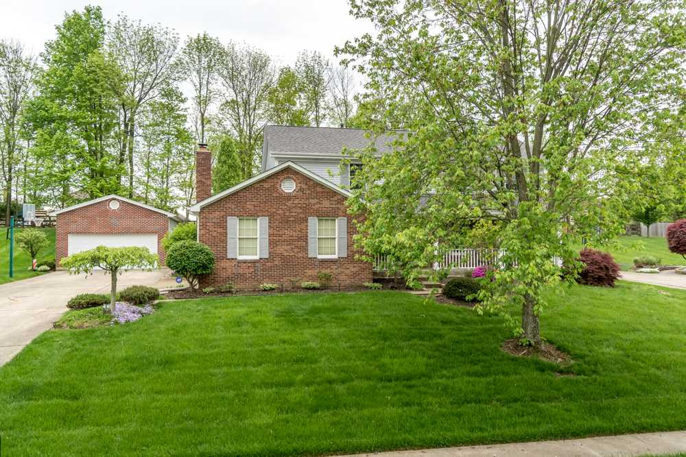Photo 3 for 7248 Blackstone Dr Florence, KY 41042