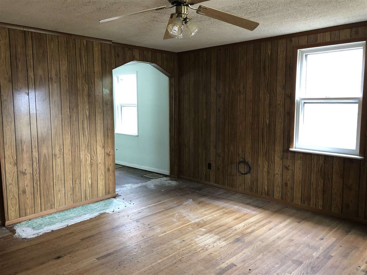 Photo 3 for 424 W 22nd St Covington, KY 41014