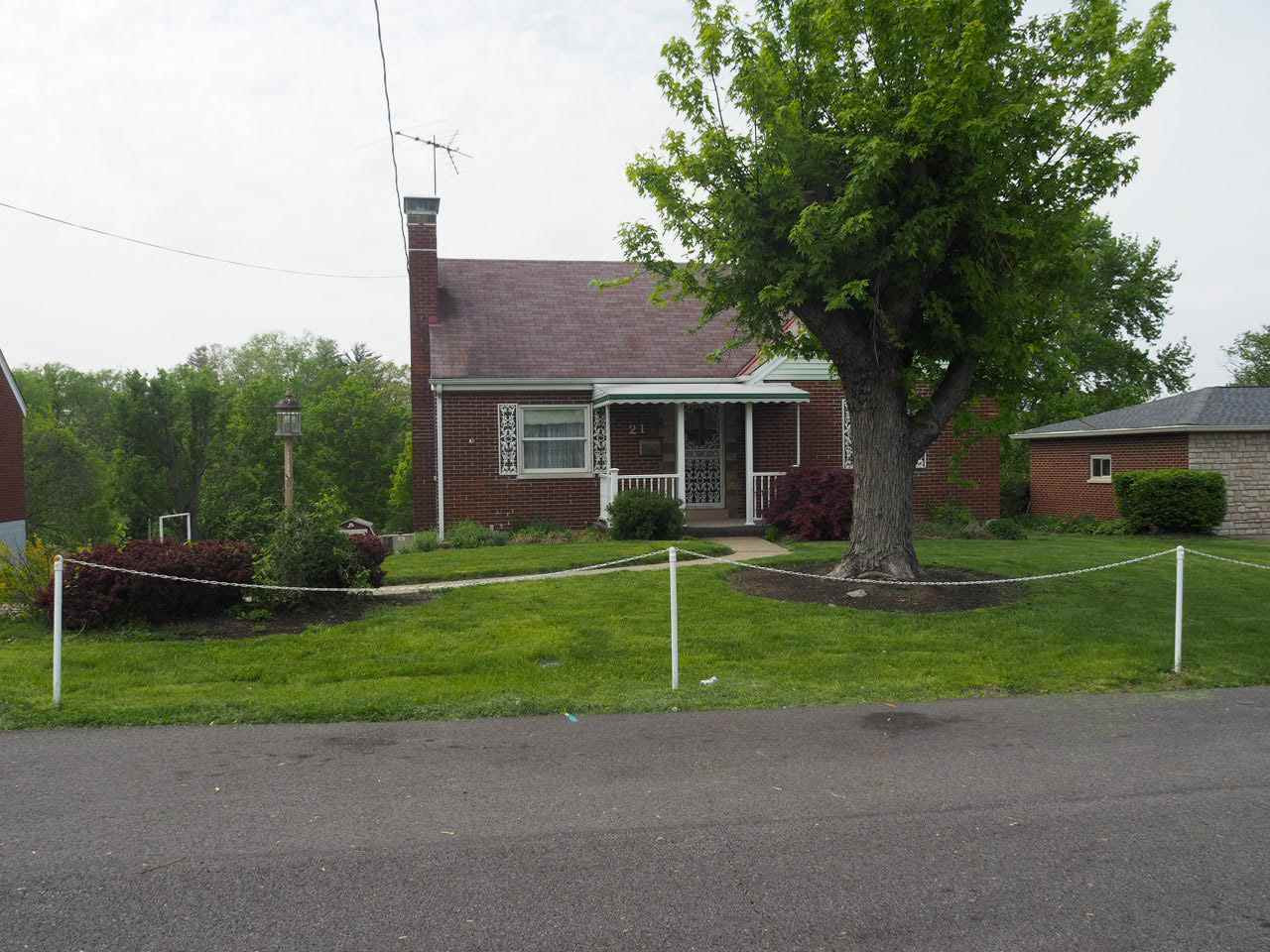 Photo 3 for 21 Goetz Dr Cold Spring, KY 41076