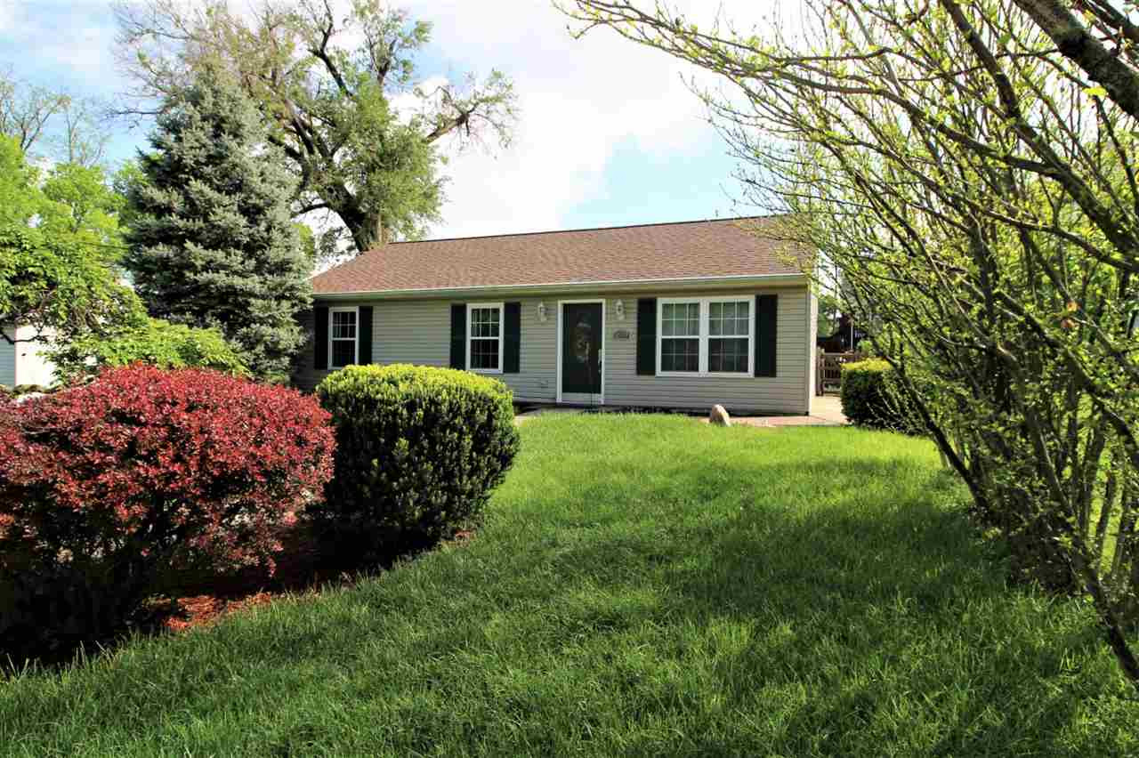 Photo 1 for 239 Short Carlisle St Elsmere, KY 41018