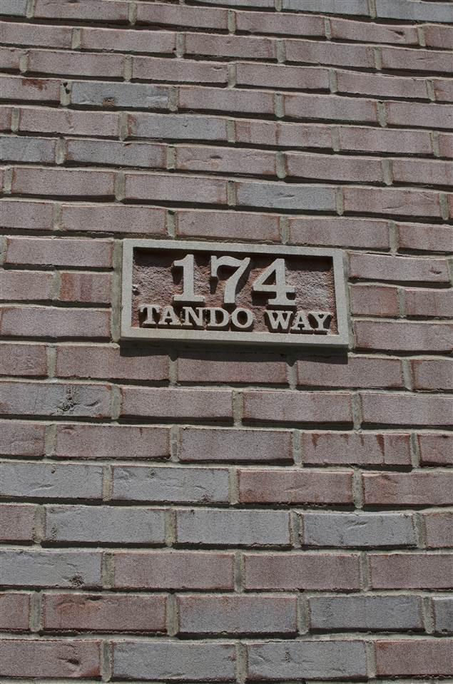 Photo 3 for 174 Tando Way Covington, KY 41017